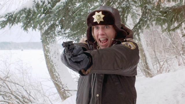 Fargo: il film stasera su Paramount Channel