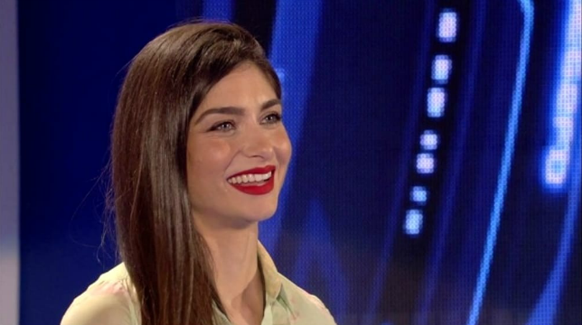 Grande Fratello 2019, Ambra Lombardo si difende dalle accuse del figlio di Kikò Nalli