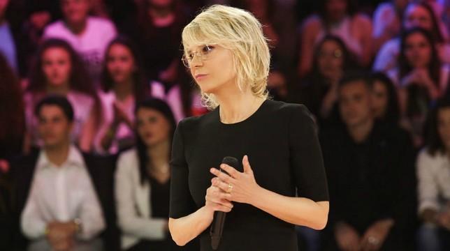 Amici 2019 in onda stasera su Canale 5, la semifinale: anticipazioni e ospiti