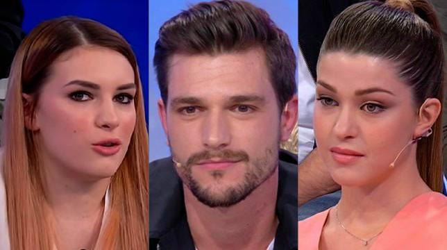 Uomini e Donne, anticipazioni del weekend in villa di Andrea Zelletta: torna Muriel?