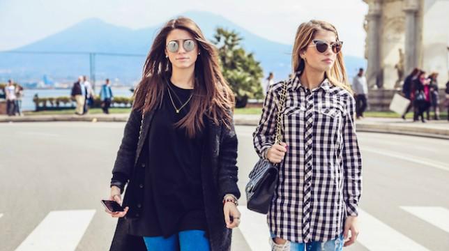 Uomini e Donne: Chiara Nasti rivela i retroscena della scelta di Angela