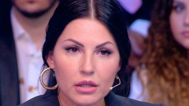 """Eliana Michelazzo confessa tutto: """"Pamela Prati non è stata sincera. Le persone erano spaventate dalla Perricciolo"""""""