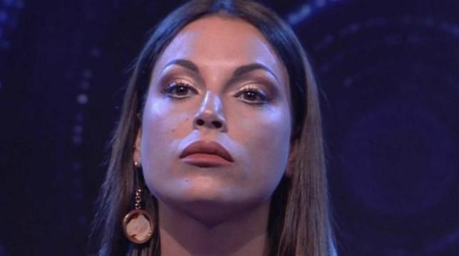 Grande Fratello 2019: Francesca De Andrè rischia la squalifica per la frase razzista contro Mila Suarez