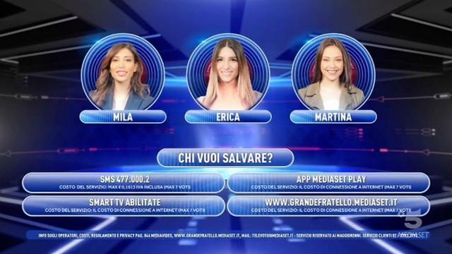 grandefratello2019_nominati_sesta_puntata