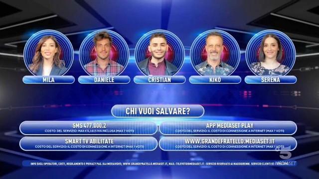 grandefratello_quinta_puntata_nominati