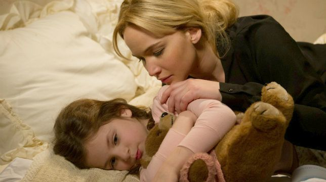 Joy: il film con Jennifer Lawrence stasera su Rai Movie