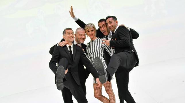 Stasera in Tv domenica 19 maggio 2019: i film e i programmi da vedere