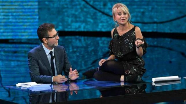 Stasera in Tv domenica 5 maggio 2019: i film e i programmi da vedere