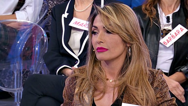 uominiedonne_over_ida