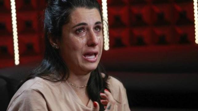 Grande Fratello 2019: l'incredibile reazione di Valentina Vignali, dopo l'annuncio della querela di Stefano Laudoni