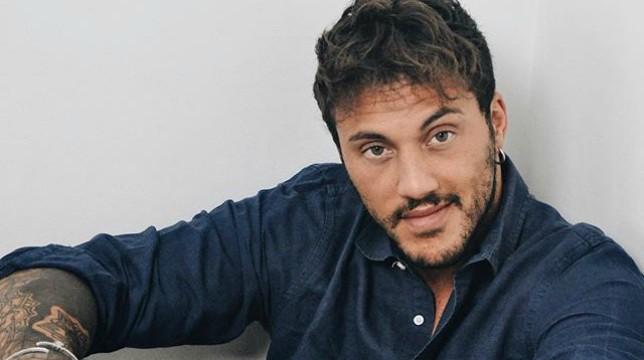 """Giulio Raselli, dopo la non scelta: """"Grazie anche a te, Giulia, nonostante tutto"""""""