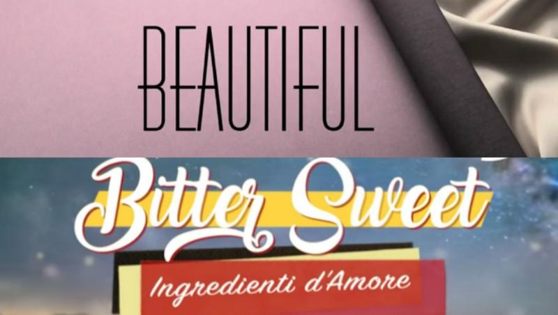 Beautiful Anticipazioni: la soap americana cancellata per dare spazio a Bitter Sweet