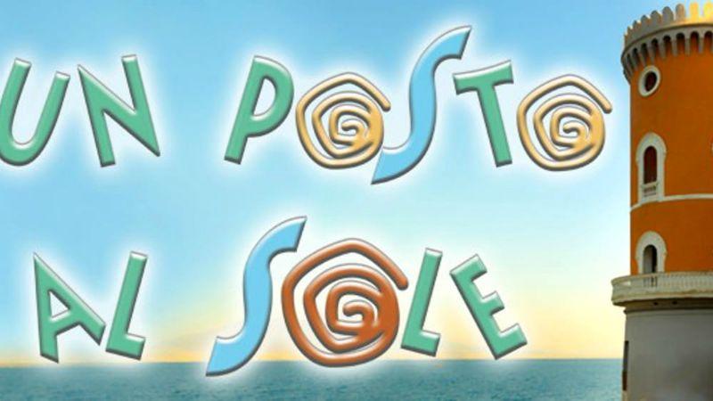 Un Posto al Sole sospeso: salta la puntata di domani, giovedì 6 giugno 2019
