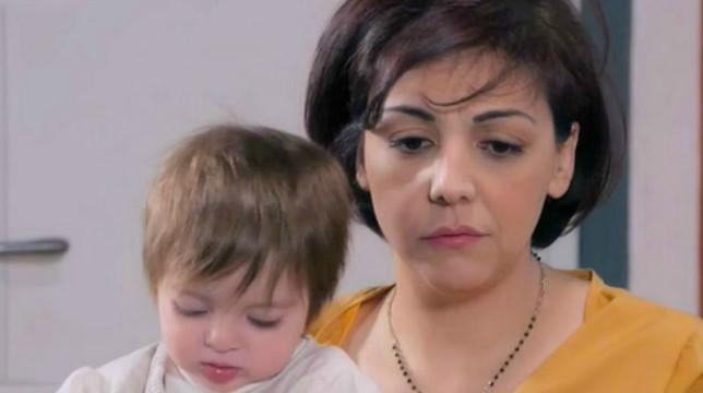 Un Posto al Sole Anticipazioni del 7 giugno 2019: Mariella non vuole sposare Guido