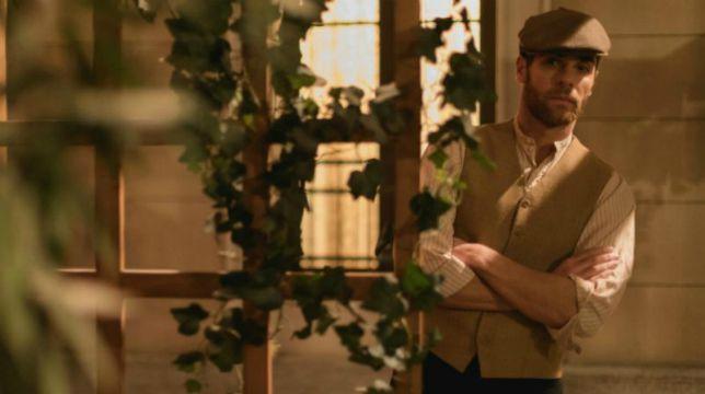 Una Vita Anticipazioni del 14 giugno 2019: Arturo chiede la mano di Silvia, ma c'è un altro uomo!