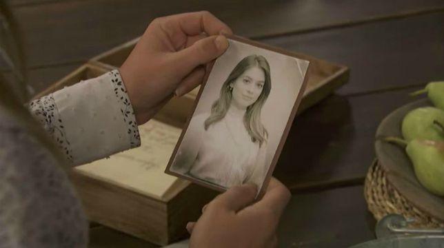 Il Segreto Anticipazioni Spagnole: Elsa viene maledetta da Antolina
