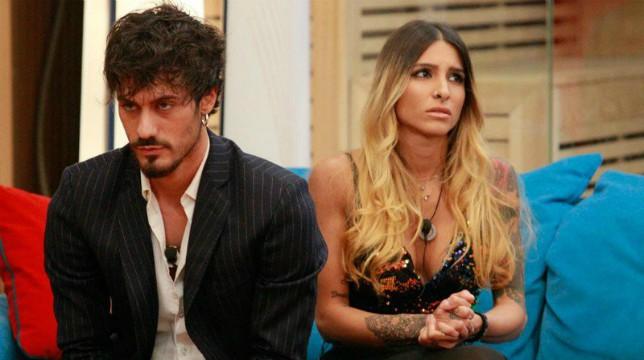 Grande Fratello, Erica Piamonte racconta i risvolti con Gaetano Arena