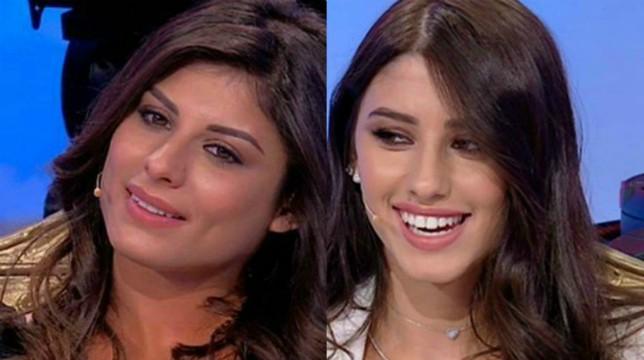 """Uomini e Donne, Giulia Cavaglia difende Angela Nasti: """"Scegliersi non significa firmare un contratto di matrimonio"""""""