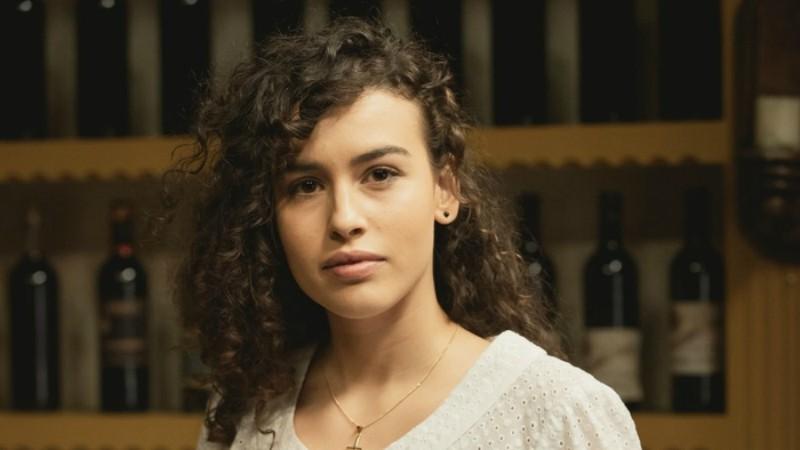 Il Segreto Anticipazioni Spagnole: Lola, la nuova donna complice di Francisca!