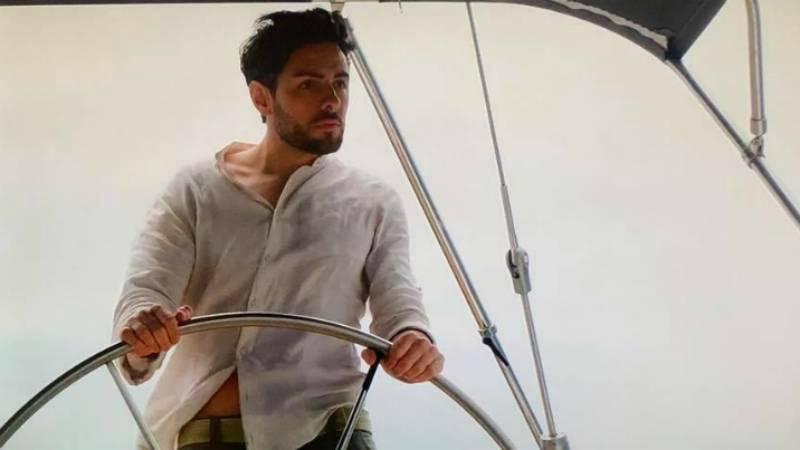Un Posto al Sole Anticipazioni 26 giugno 2019: Serena scopre il lato oscuro di Leonardo e lo teme