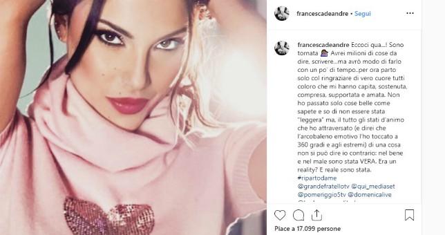Francesca_De_Andre_Instagram