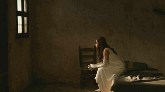 Il Segreto Anticipazioni 28 giugno 2019: Dove è finita Julieta?