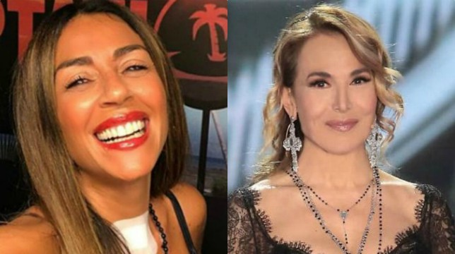 Temptation Island: Raffella Mennoia frecciata a Barbara D'Urso sugli ascolti tv