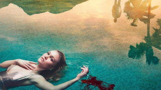 Riviera, Anticipazioni: Stasera su Canale 5 debutta la prima stagione