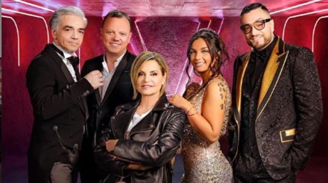 The Voice of Italy 2019: stasera su Rai 2 la Finale