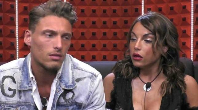 Temptation Island Vip, Francesca De Andrè e Gennaro Lillio nel cast? Ecco come stanno le cose