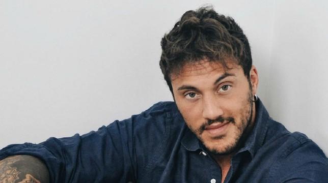 Uomini e Donne, Giulio Raselli parla di Manuel Galiano e Giulia Cavaglia