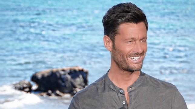 """Temptation Island, Filippo Bisciglia: """"Situazione complicata, mai capitata in sei anni"""""""
