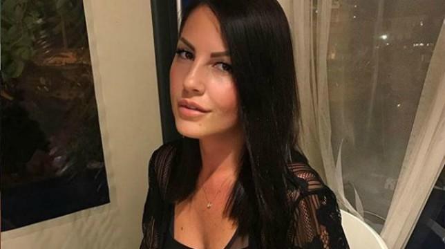 Eliana Michelazzo shock: sapeva la verità su Simone Coppi dopo solo 6 mesi