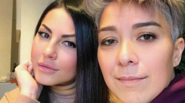 """Eliana Michelazzo accusa nuovamente Pamela Perricciolo: """"Sei una ladra"""""""