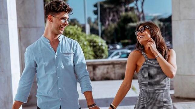 Uomini e Donne, Manuel Galiano ha tradito Giulia Cavaglia? Le dichiarazioni dell'ex tronista