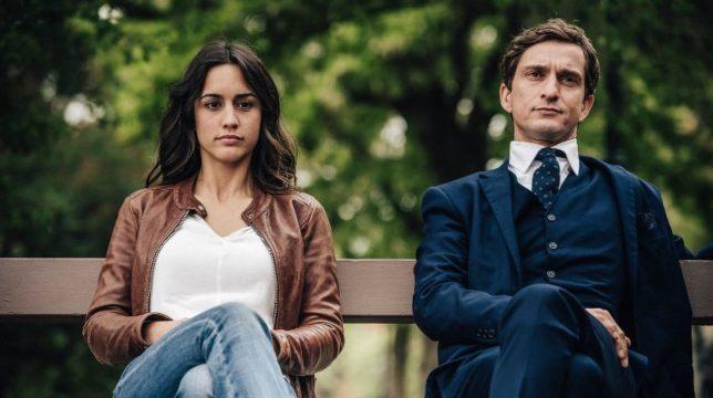 Lontano da te: stasera la seconda puntata su Canale 5