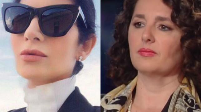 """Pamela Prati attacca il suo avvocato Irene Della Rocca: """"La mia reputazioni è rovinata"""""""