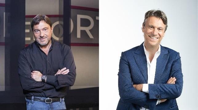 Report e Quarta Repubblica stasera 3 giugno: attualità e politica in Tv