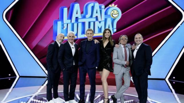 Stasera in Tv venerdì 21 giugno 2019: i film e i programmi da vedere