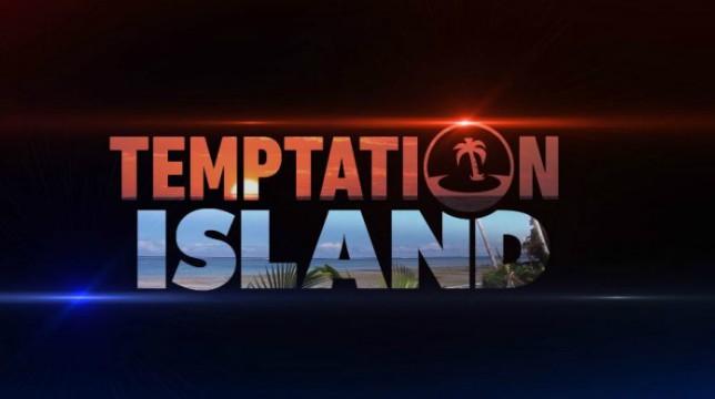 Temptation Island, rinviata la messa in onda del reality: ecco le motivazioni