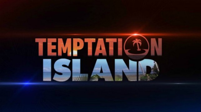 Temptation Island, anticipazioni: ecco le prime due coppie ufficiali (video)