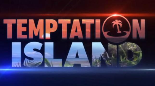 Temptation Island, anticipazioni: al via questa sera la sesta edizione del reality (video)