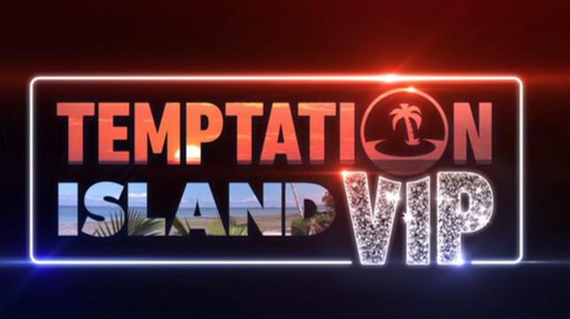 Temptation Island Vip, anticipazioni: tutto sul cast e la nuova conduzione