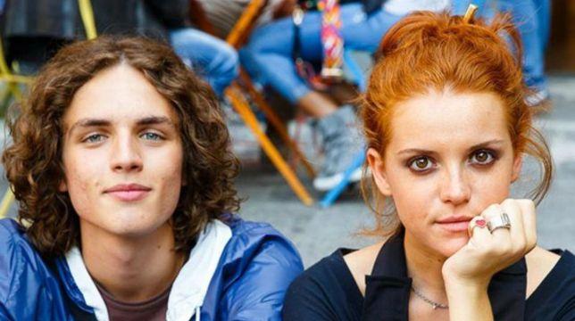 Un Posto al Sole Anticipazioni 21 giugno 2019: Vittorio tradisce Alex per Anita?