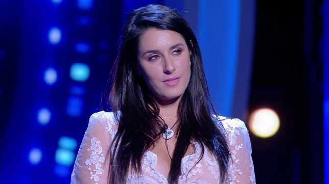 Grande Fratello, Valentina Vignali recupera l'account social e attacca gli haters