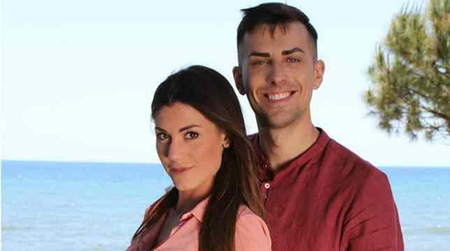 Temptation Island: Massimo e Ilaria al capolinea? Lui dorme con la single Elena
