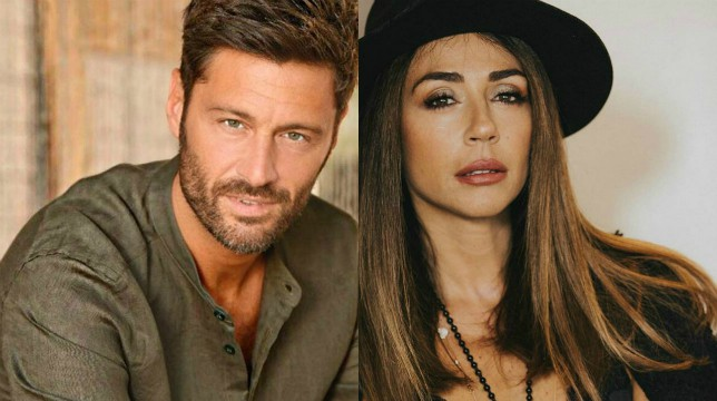 Temptation Island: Jessica e Andrea stanno fingendo? La replica di Filippo Bisciglia e Raffaella Mennoia