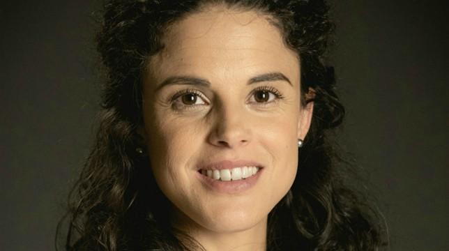 Il Segreto Anticipazioni Spagnole: arriva Esther, un personaggio legato a Don Berengario