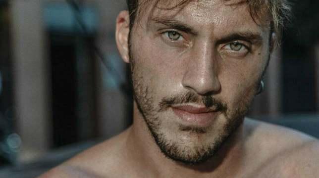 Temptation Island, Giulio Raselli attaccato per Sabrina: la replica del tentatore