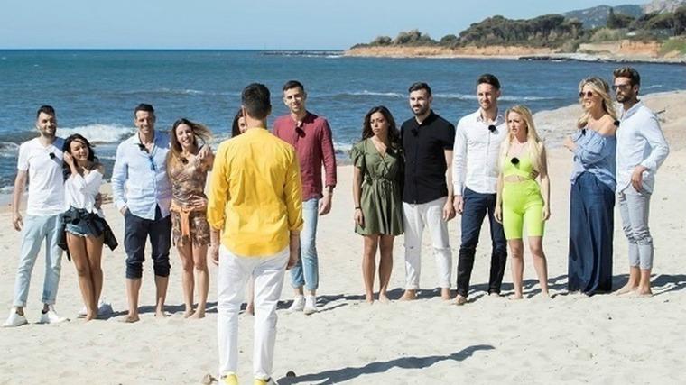 Temptation Island: ecco che fine hanno fatto le coppie dopo il programma